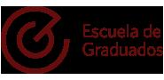 Escuela de Graduados