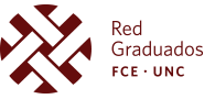 Red Graduados