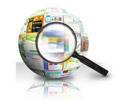 Busqueda información