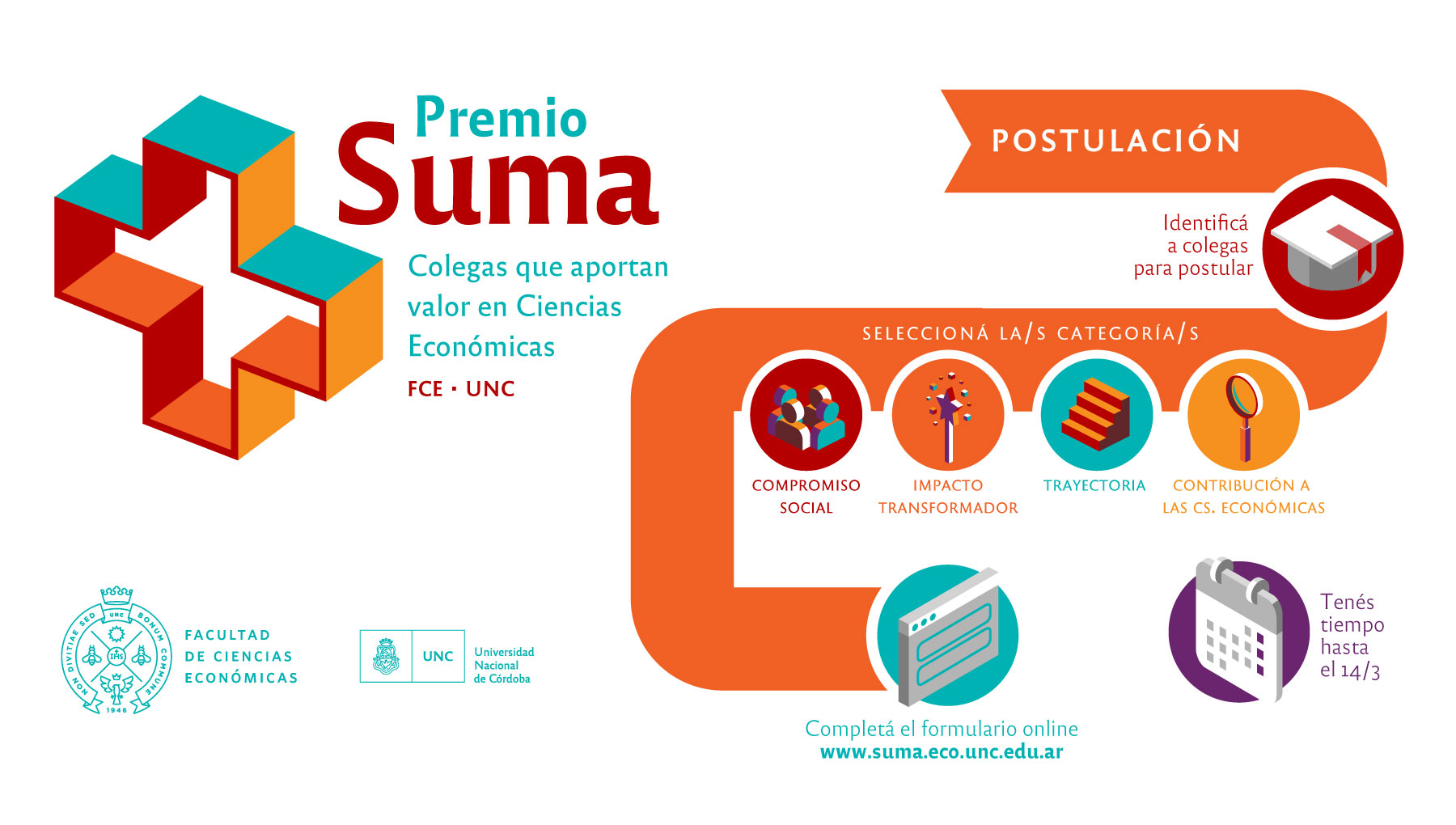Isologotipo de SUMA