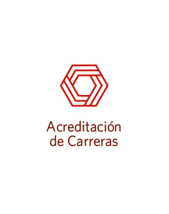 Acreditación de Carreras