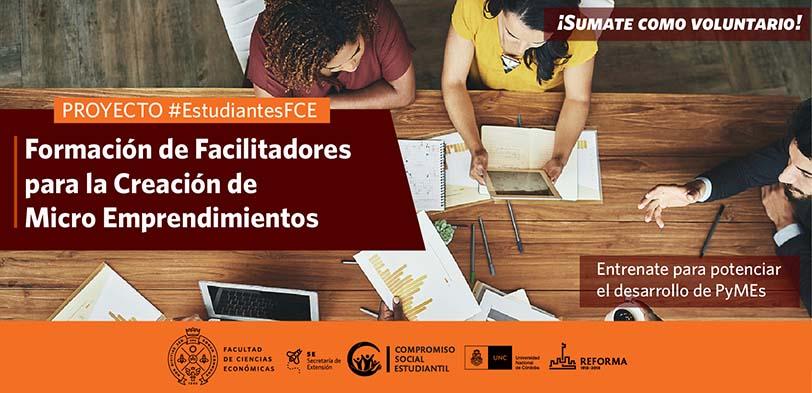 e3badb90d5 Facultad de Ciencias Económicas - Universidad Nacional de Córdoba