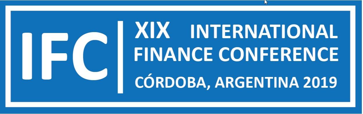 logo IFC2019