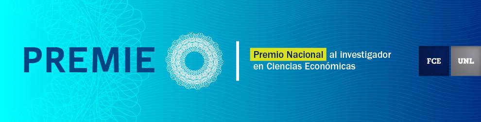 Imagen de promoción del PREMIE
