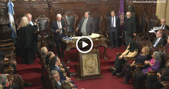 video asuncion juri2