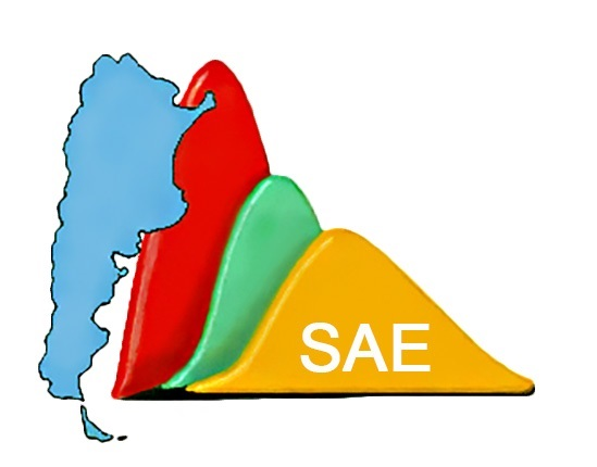 Logo SAE fondo blanco