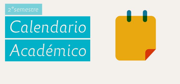 banner web calendario