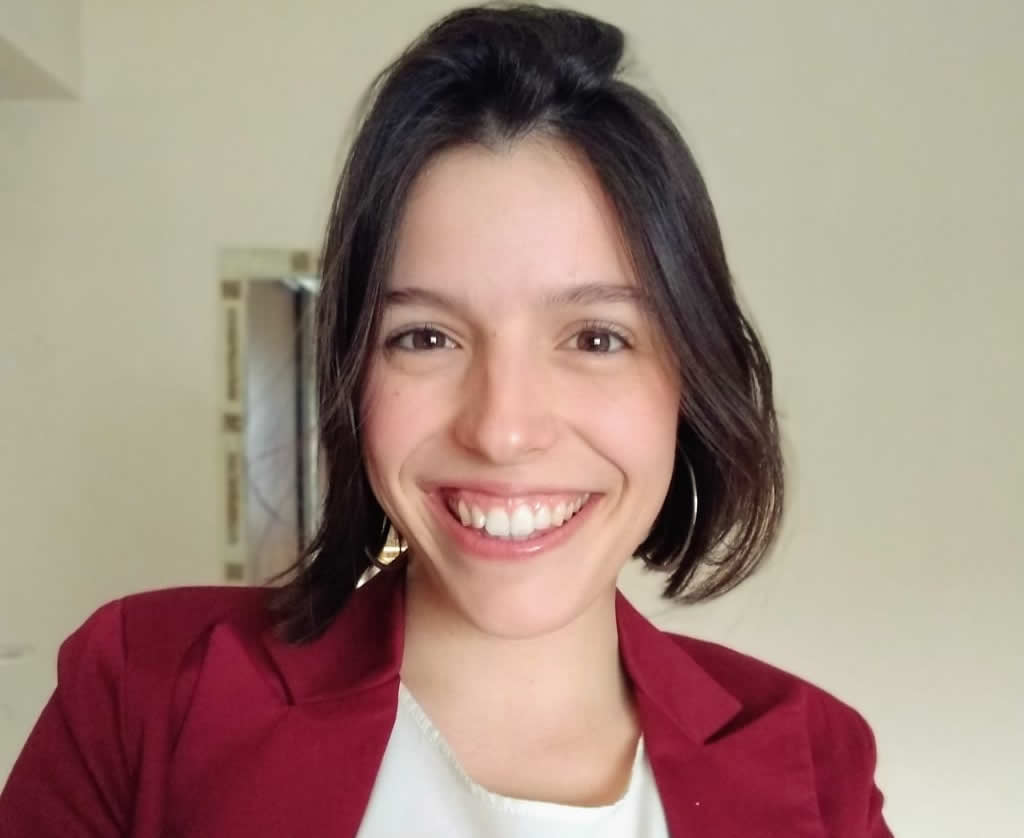 Luciana Manuali