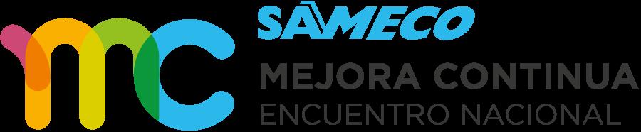 sameco2020