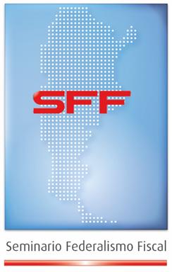 sff2020