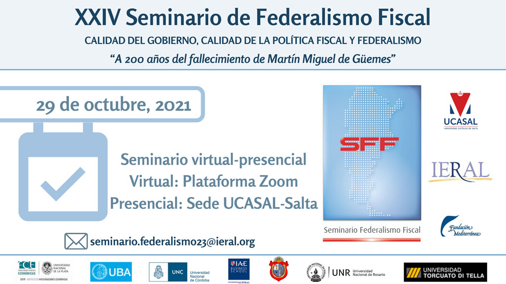 SFFiscal2021