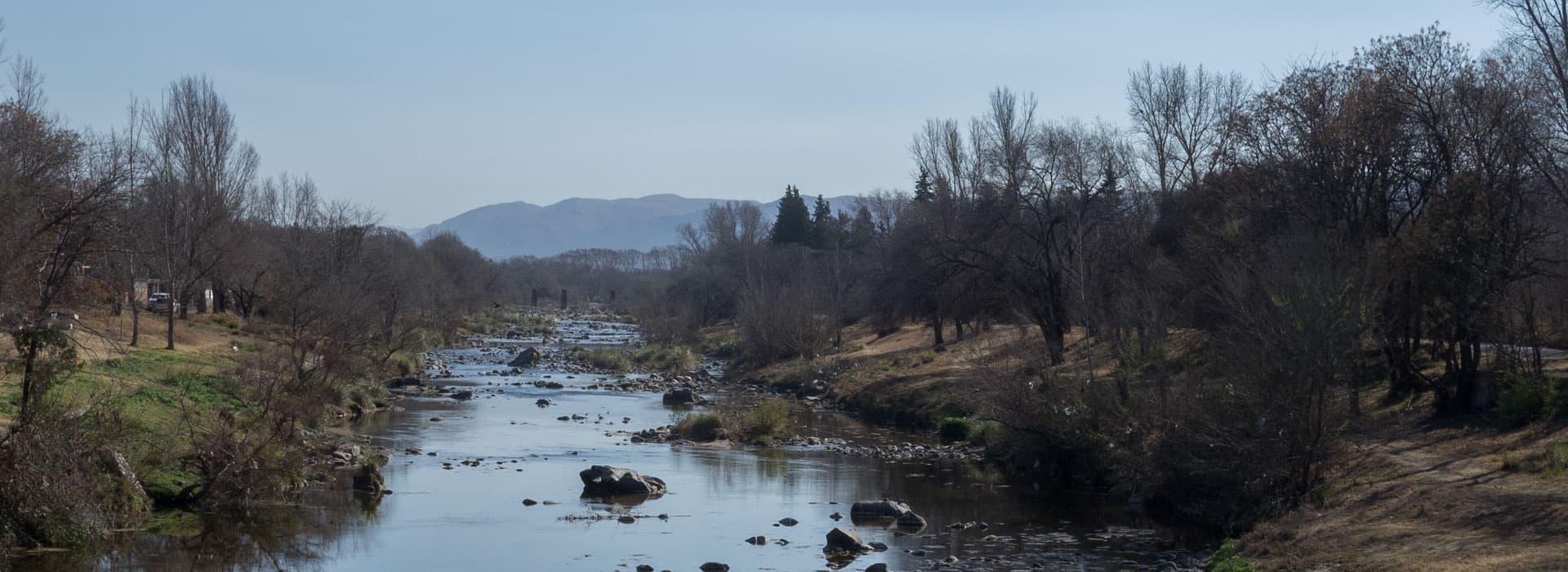 UNCiencia cuencas hidricas y desarrollo inmoviliario 05b faja