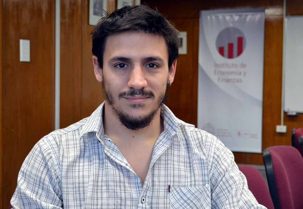 Juan Gabriel Vélez