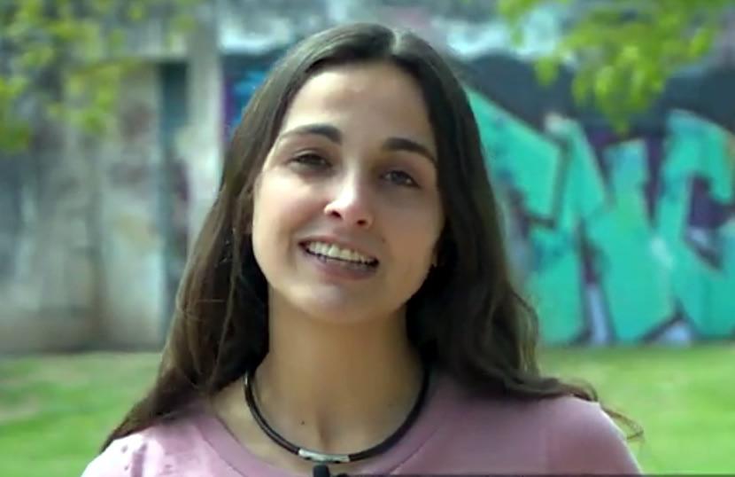 Sofía Paná