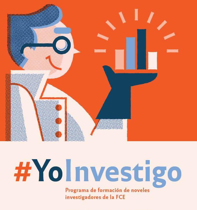 yoinvestigo simple