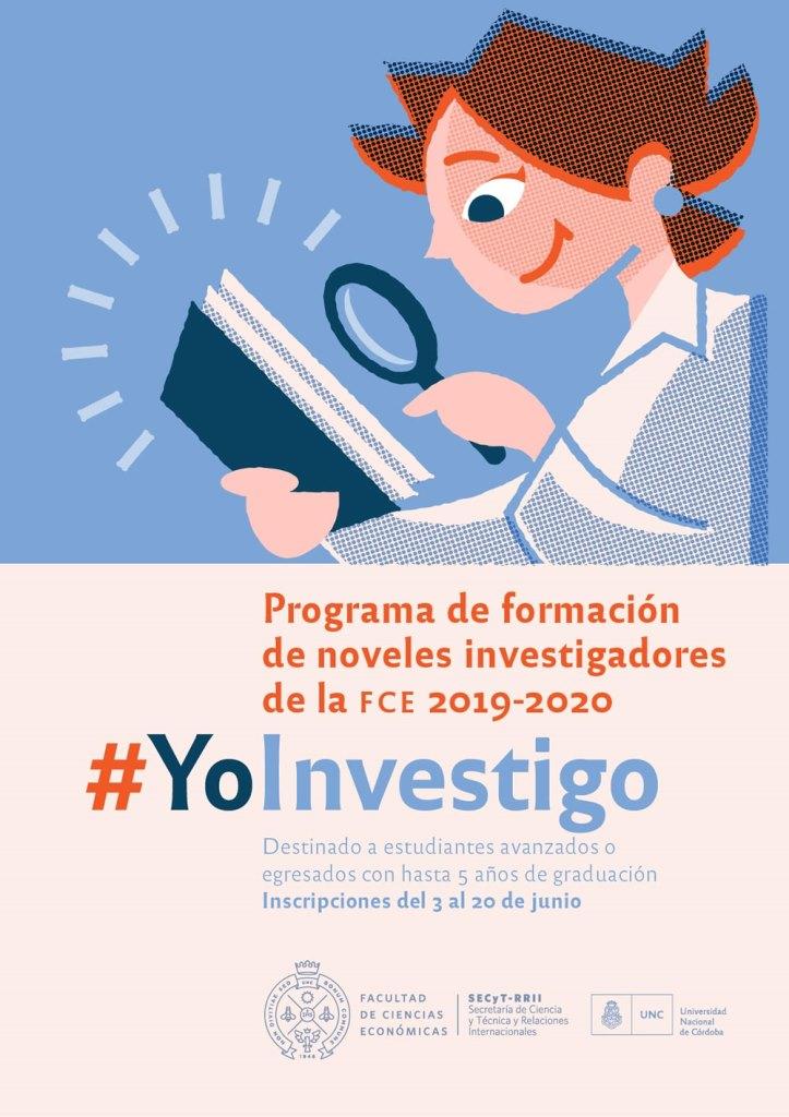YoInvestigo2