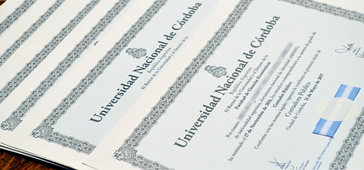 colacion diplomas08