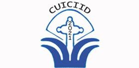 cuiciid2021