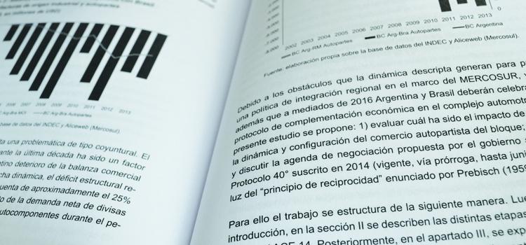 revista 01