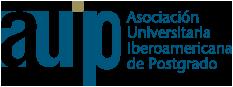 auip logo