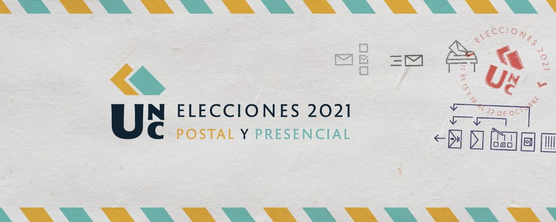 elecciones2021 sobre01