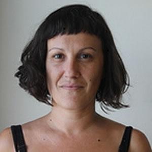 Melisa Luc