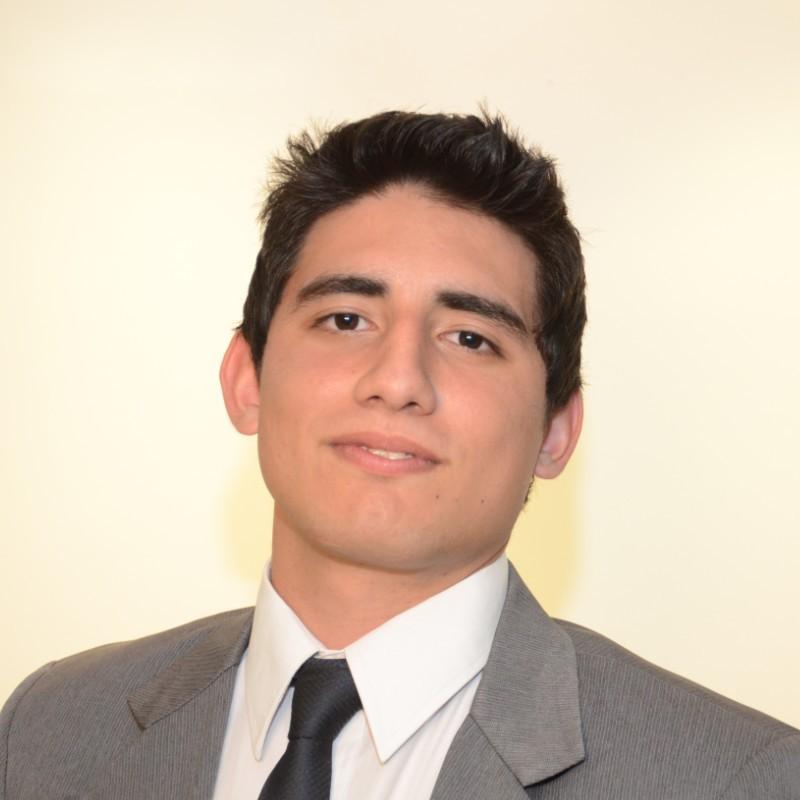 Walter Ignacio González