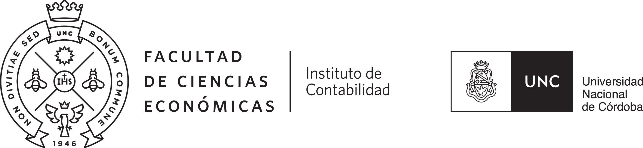 Logo Inst Contab