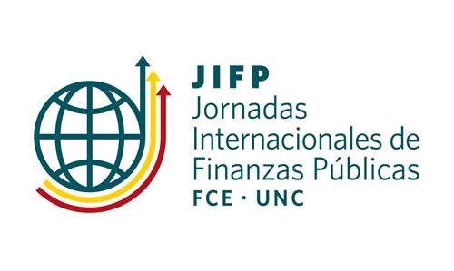 logo JIFPt tira web