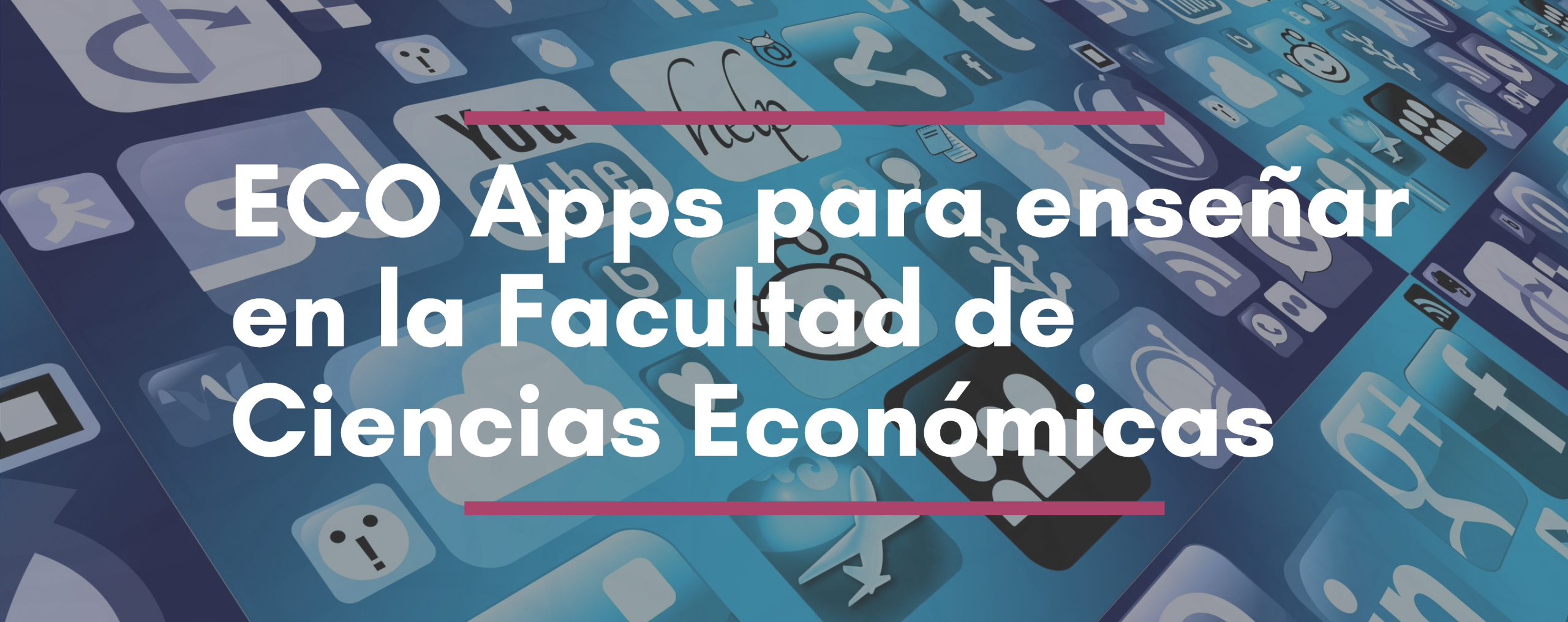 ECO Apps finall