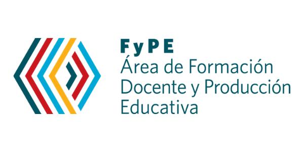 Logo FyPE