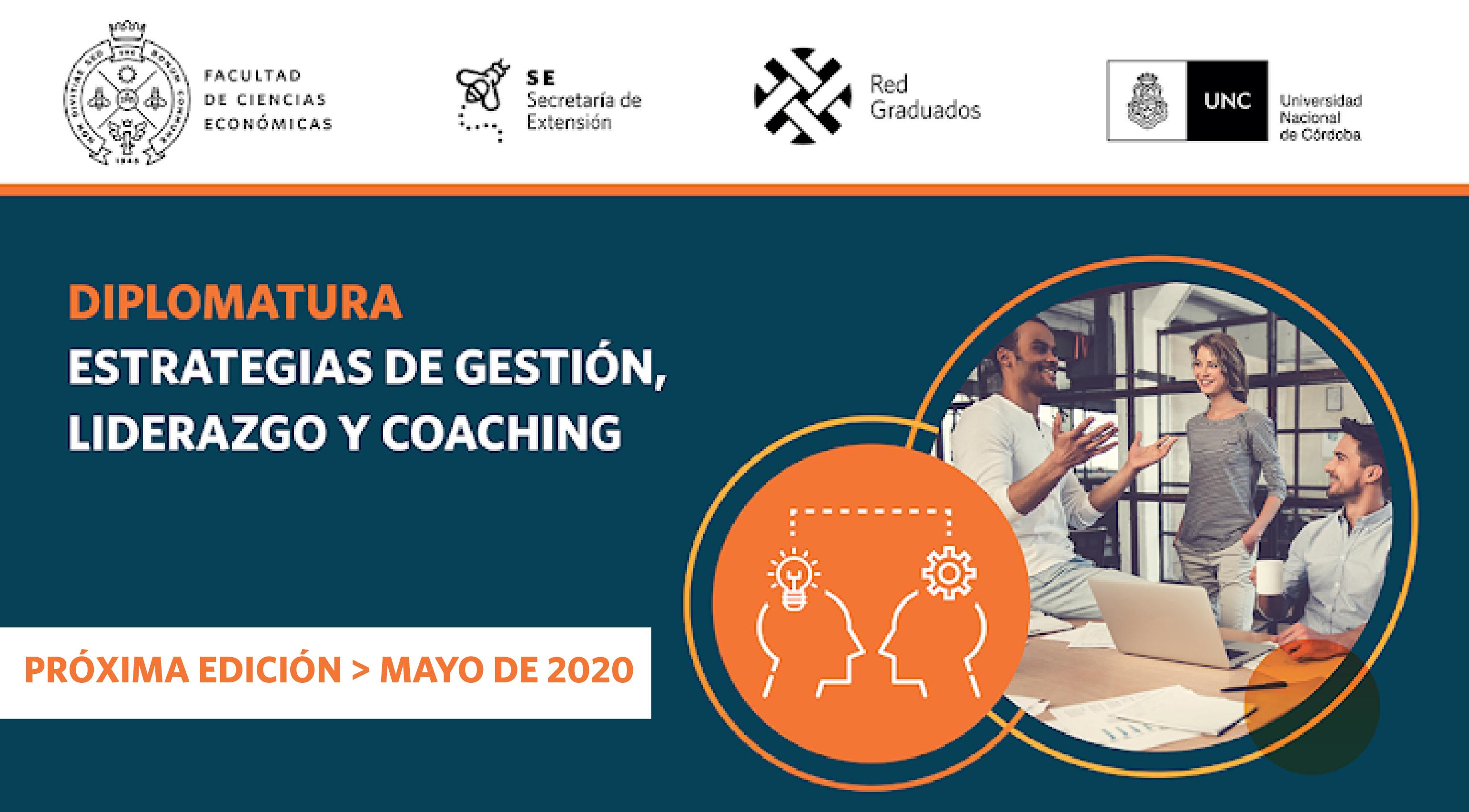 Flyer_NuevaFecha_2020