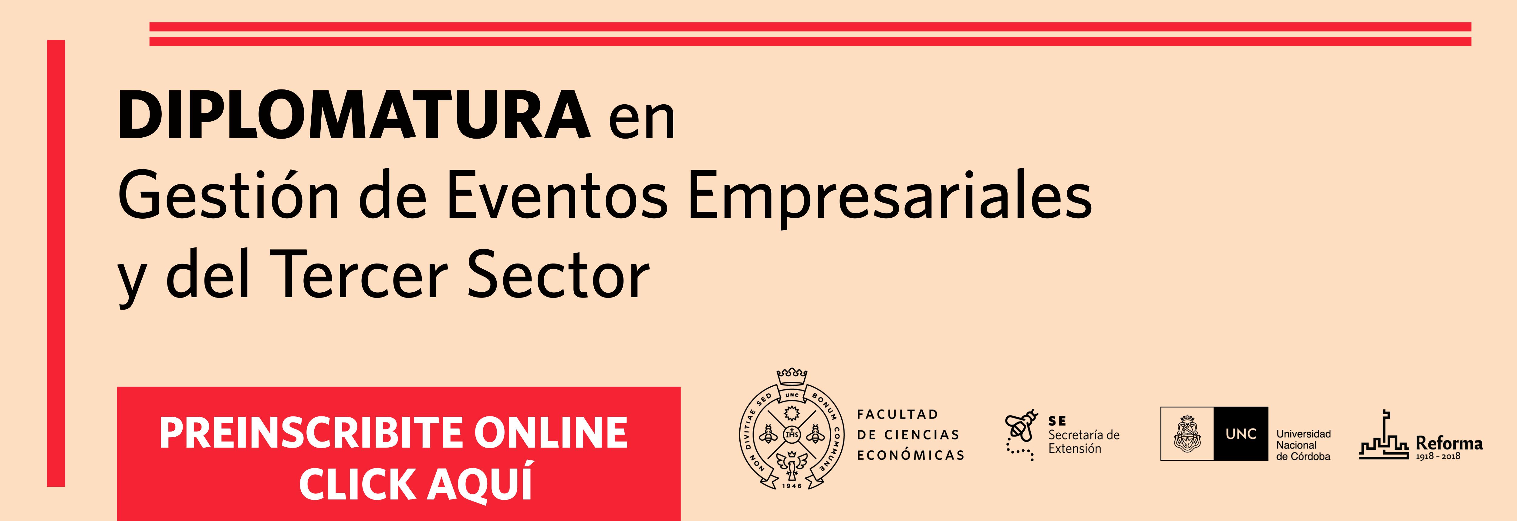 Facultad de Ciencias Económicas - articulos Secretaría de Extensión