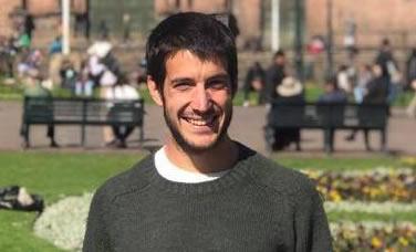 Ignacio Juncos Original