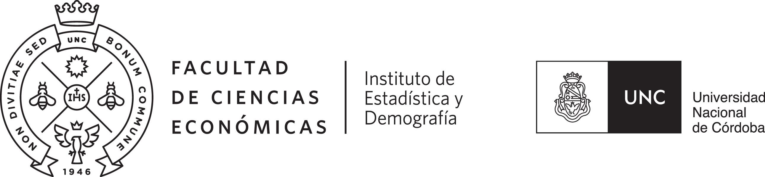 Logo Inst Estad