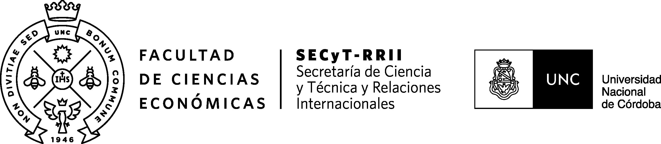 logo sect rrii 2019