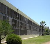 Secretaría de Relaciones Internacionales
